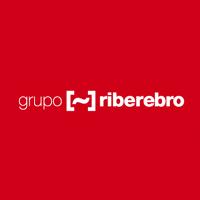 GrupoRiberebro