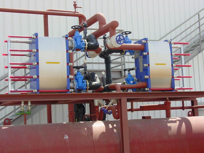 ilerfred servicios frio industrial instalaciones amoniaco