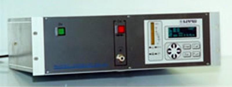 ilerfred servicios accesorios analizador fijo