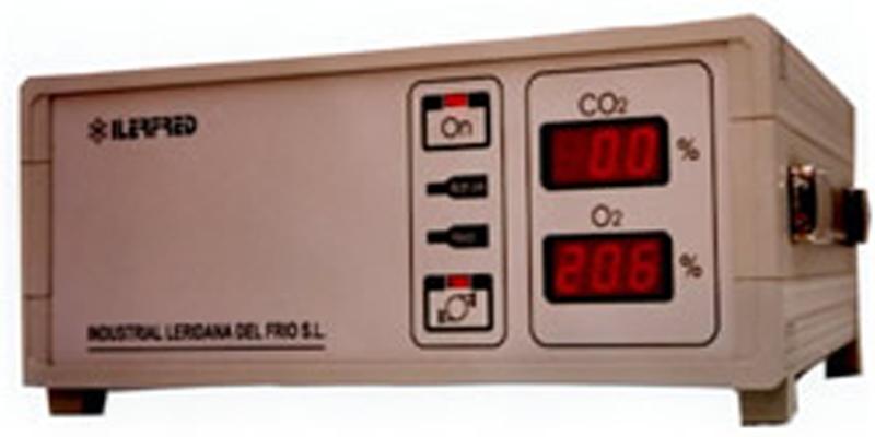 ilerfred servicios accesorios analizador portatil 800x400