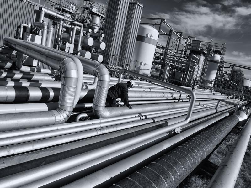 ilerfred sectores aplicaciones industriales