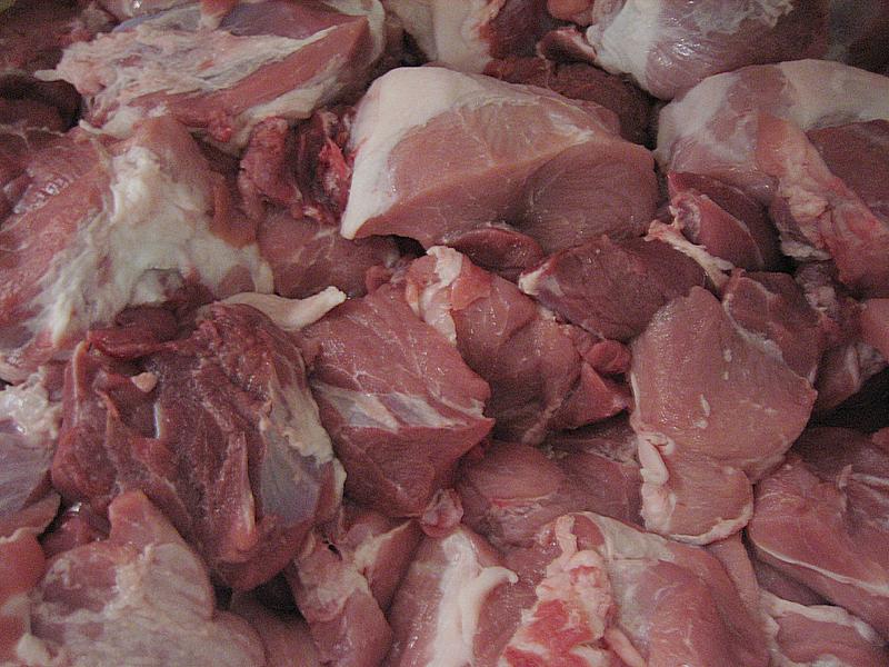 ilerfred sectores carne embutidos