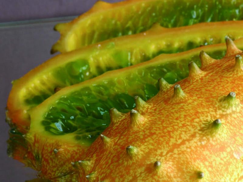 ilerfred sectores fruta verdura