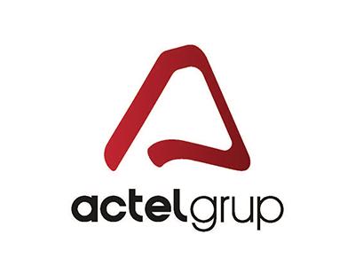 ActelGrup