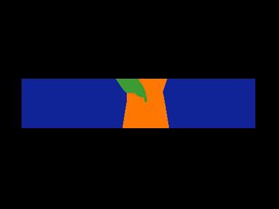 Bon Àrea
