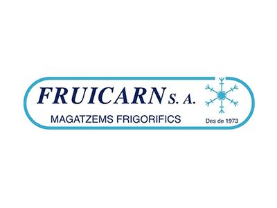 Fruicarn