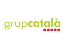 Grupcatalà