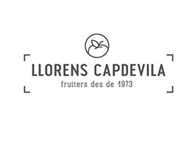 Llorens Capdevila