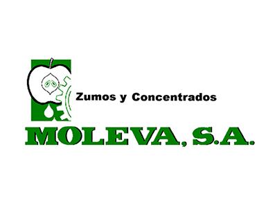 Moleva S.A.