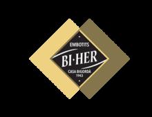 Embotits Bi·Her