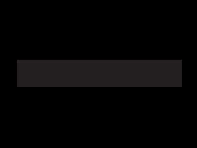 Malteria La Moravia
