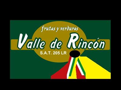 Valle de Rincón